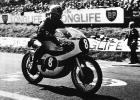 Bill Ivy Charade GP de France 1967