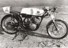 TD2 250 (1969)