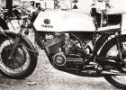350 R3 'naked' (1971)