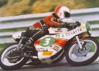Johnny Cecotto (1975)