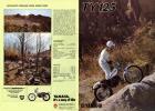 TY125 (1976)