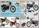 Catalogue trail/trial (1977)