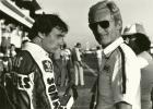 JCO et Patrick Pons - Bol d'Or 1978