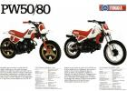 PW50/80 (1987)