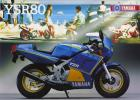 YSR80 (1988)
