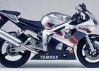 YZF-R6 (1998)