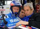 Jean-Claude Olivier et Philippe Alliot - Shamrock Rallye 2001