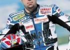 Paolo Casoli (2002)