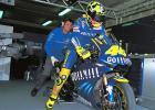 Valentino Rossi - MotoGP 2004