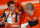 Troy Corser (2006)
