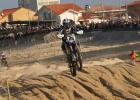Arnaud Demeester - Ronde des Sables d'Hossegor 2011