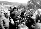 Fumio Ito - Grand Prix de Belgique 1963