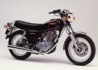SR500 (1984)