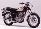 SR500 (1995)