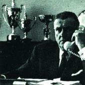 Auguste Veuillet