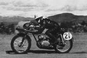 125 YA-A (1957)