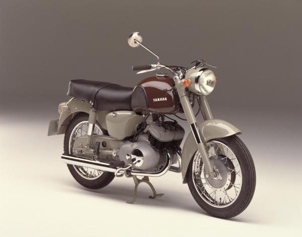 YD-1 (1957)