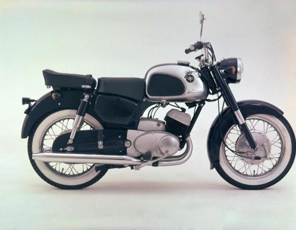 YD3 (1961)