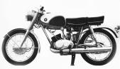 250 YDS-2 (1962)