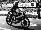Bill Ivy Charade GP de France 1967