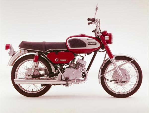 180 CS-1 (1967)