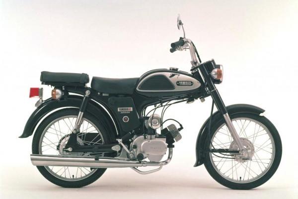J5 (1967)