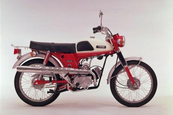 L2C (1967)