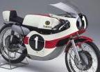 125 RA31A (1968)