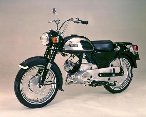 A7 (1968)