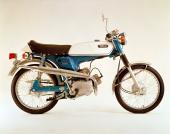 FS-1 (1969)