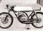 125YZ623 (1969)