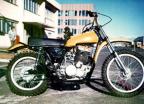 1973-XT500-prototype.jpg