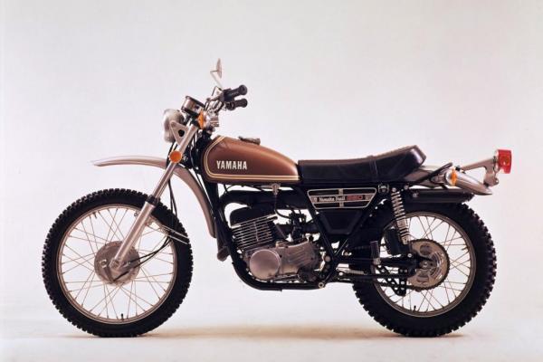 DT360 (1973)