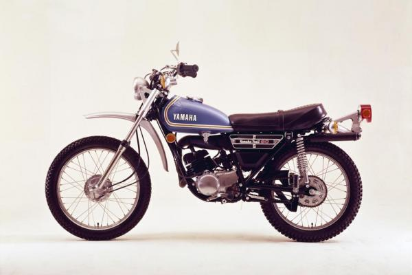 DT90 (1973)