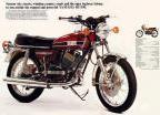 RD350 (1973)