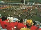 Yamaha Grand Sports Festival (1973)