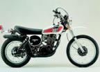 XT500 (1976)