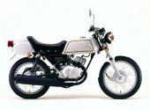 GR50 (1976)