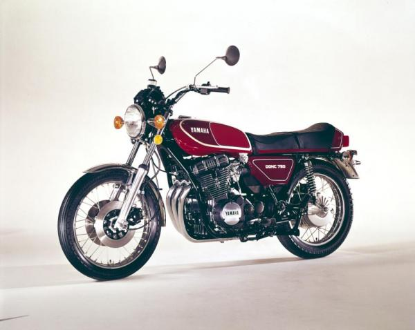 GX750 (1976)