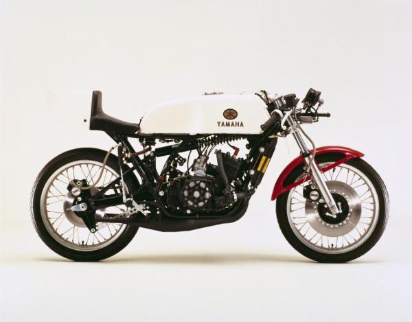 TZ250 (1976)