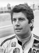 Champion du monde 350/500 (1975)