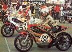 200 Miles d'Imola (1977)