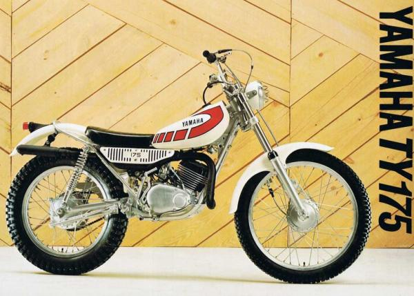 TY175 (1977)