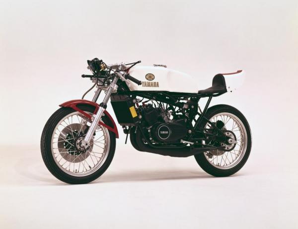 TZ250 (1977)
