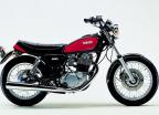 SR500 (1978)