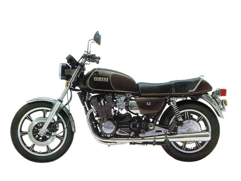File XS Eleven Special 1981 also Watch together with Watch further Yamaha xs1100 2079 furthermore Lotus Elite. on yamaha xs eleven