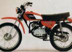DT50M (1978)