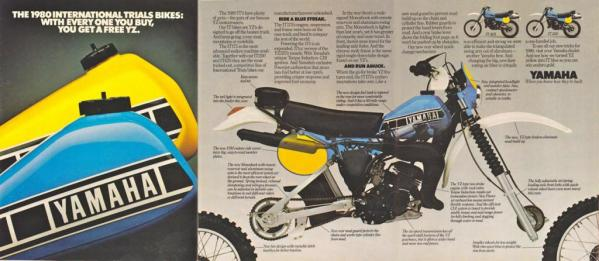 IT250/425 (1980)