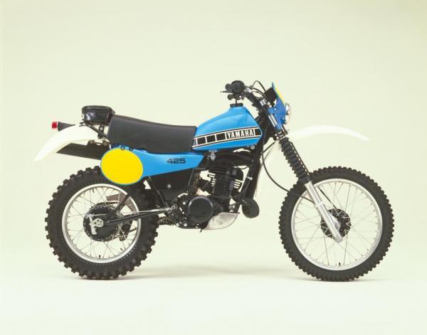 IT425 (1980)