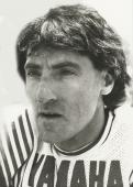 Serge Bacou